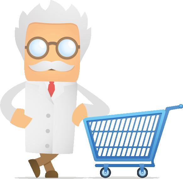 woocommerce-webshop-webwinkel
