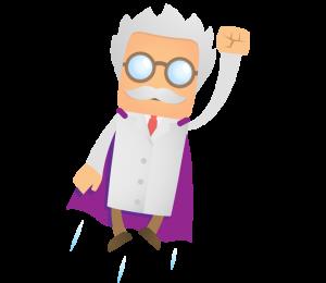 woocommerce-hosting-professor