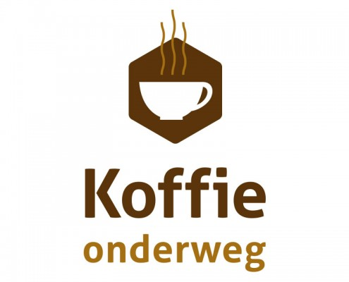 logo-ontwerp-Koffie-Onderweg-2
