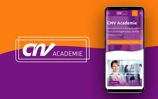woocommerce_webshop_cnv_academie_mobiele_weergave_dreamlab_portfolio