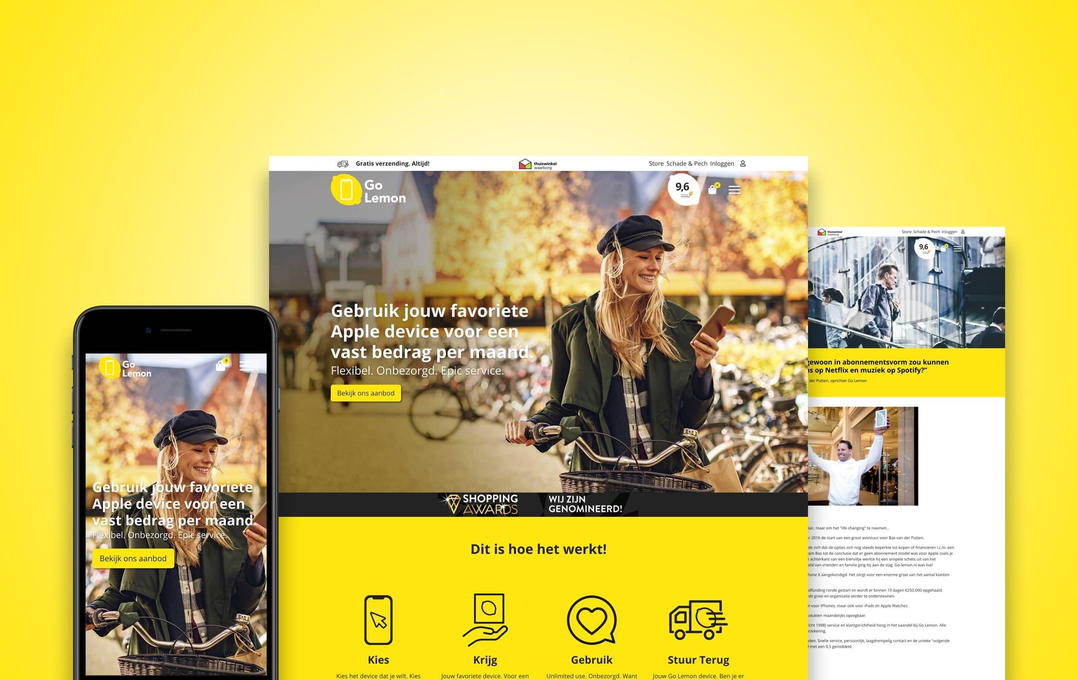 go-lemon-website-cover@2x