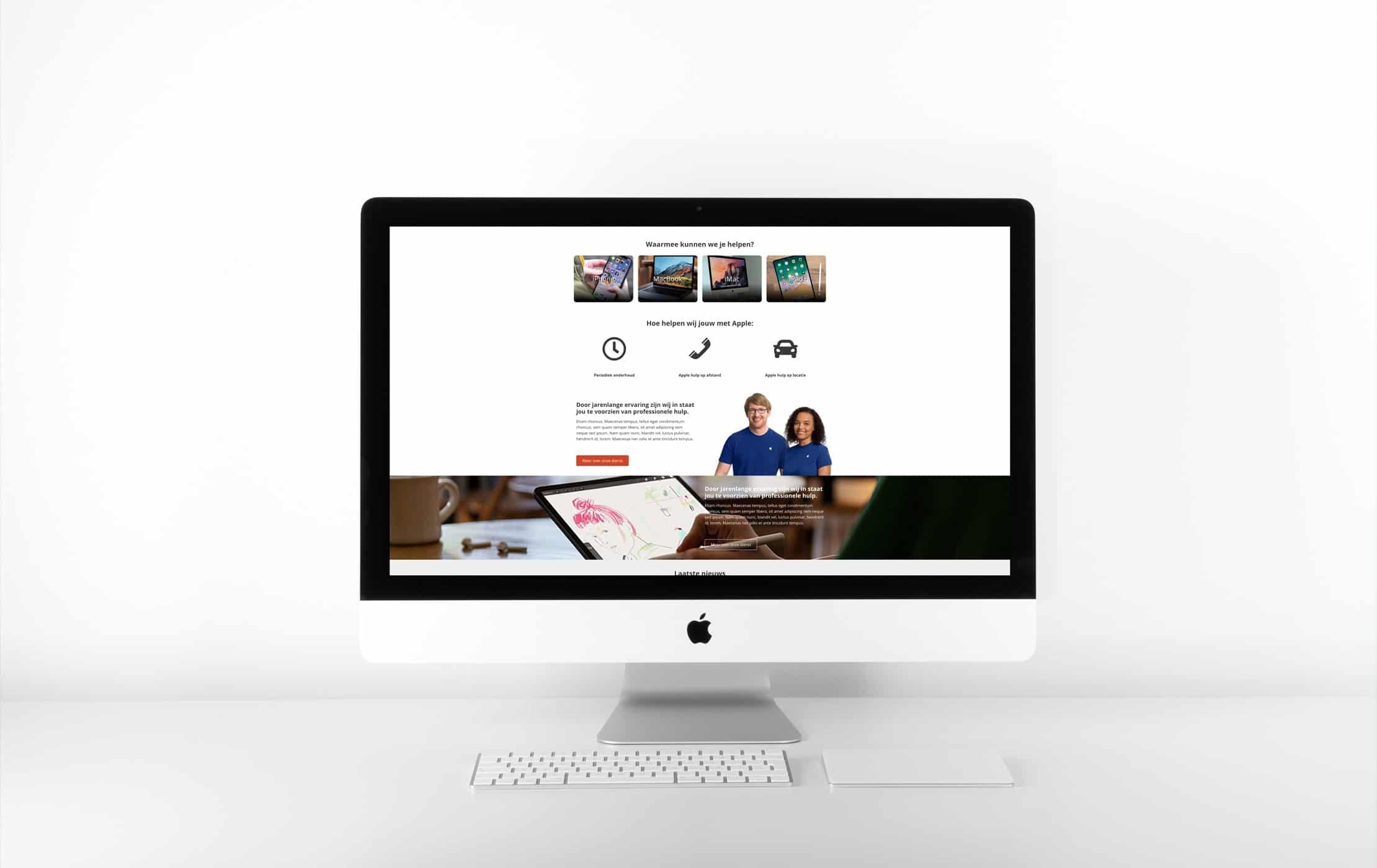 wordpress_website_mac-expert_dreamlab_portfolio