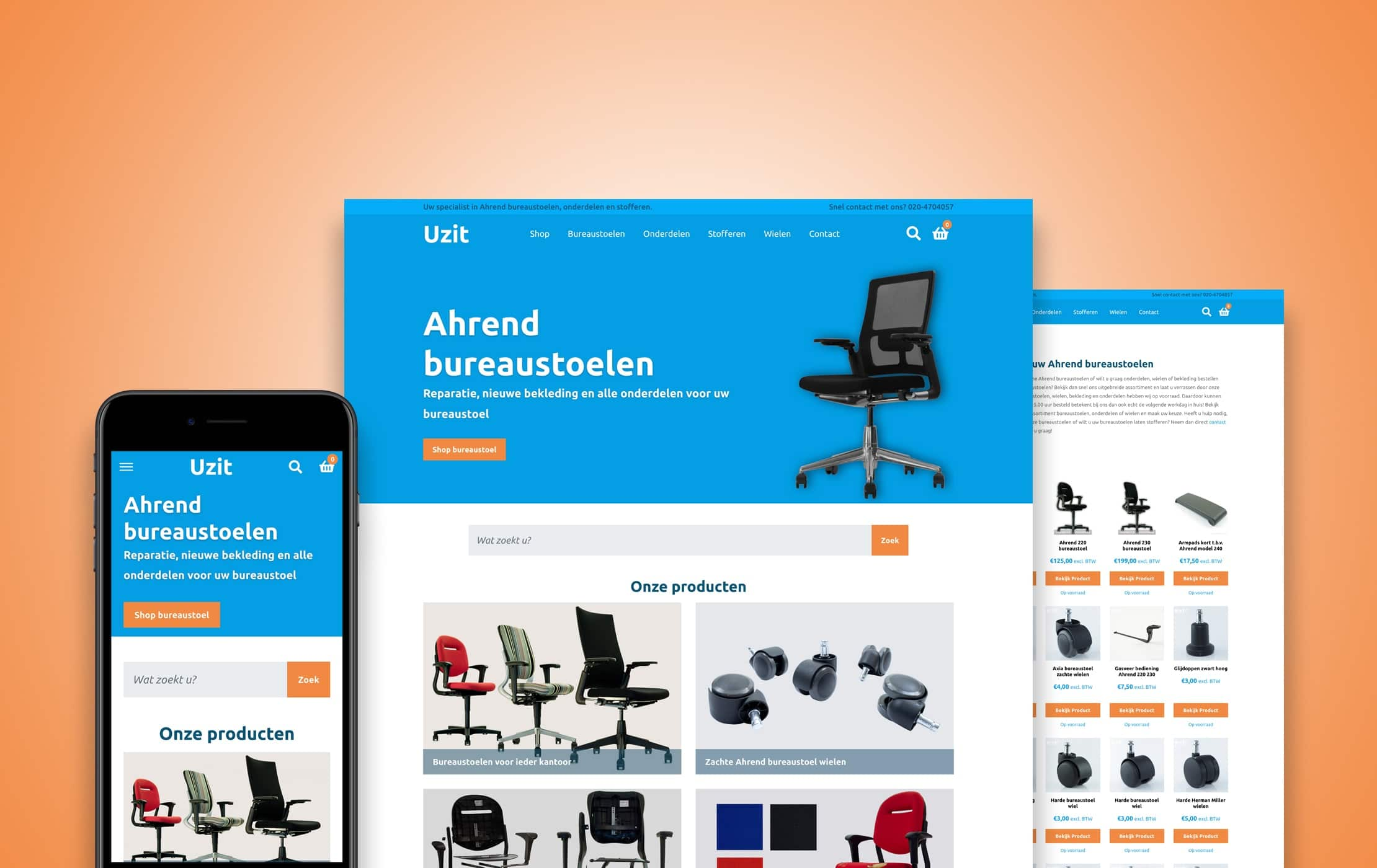 woocommerce_webshop_uzit_dreamlab_portfolio
