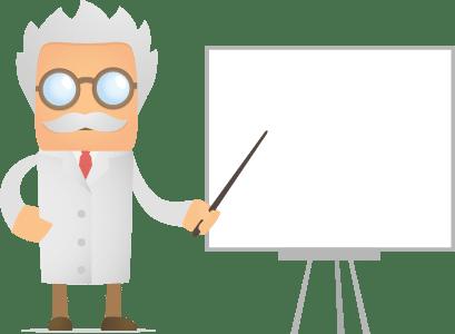 dreamlab_professor_training_uitleg