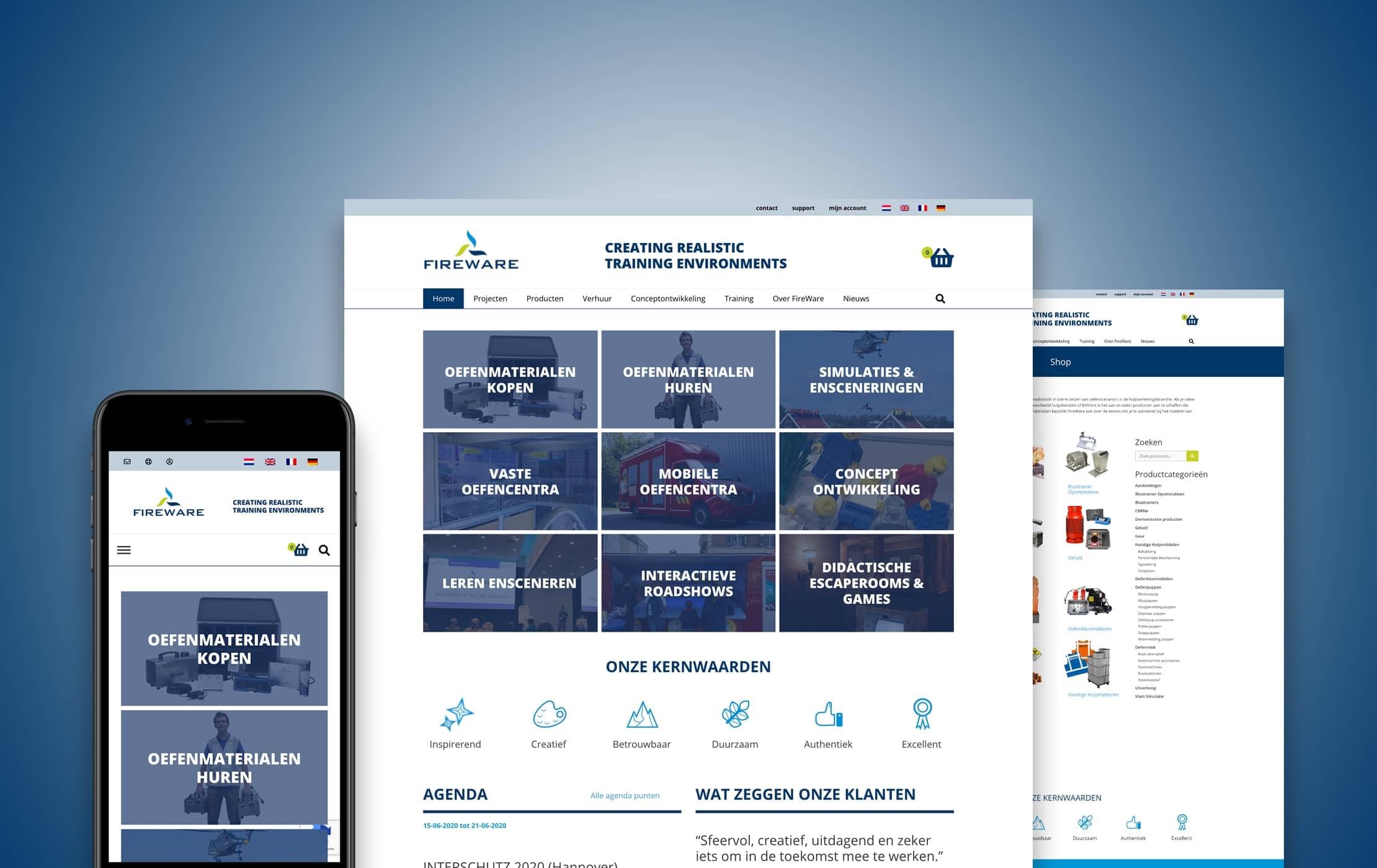 fireware-portfolio-website-webshop-dreamlab@2x