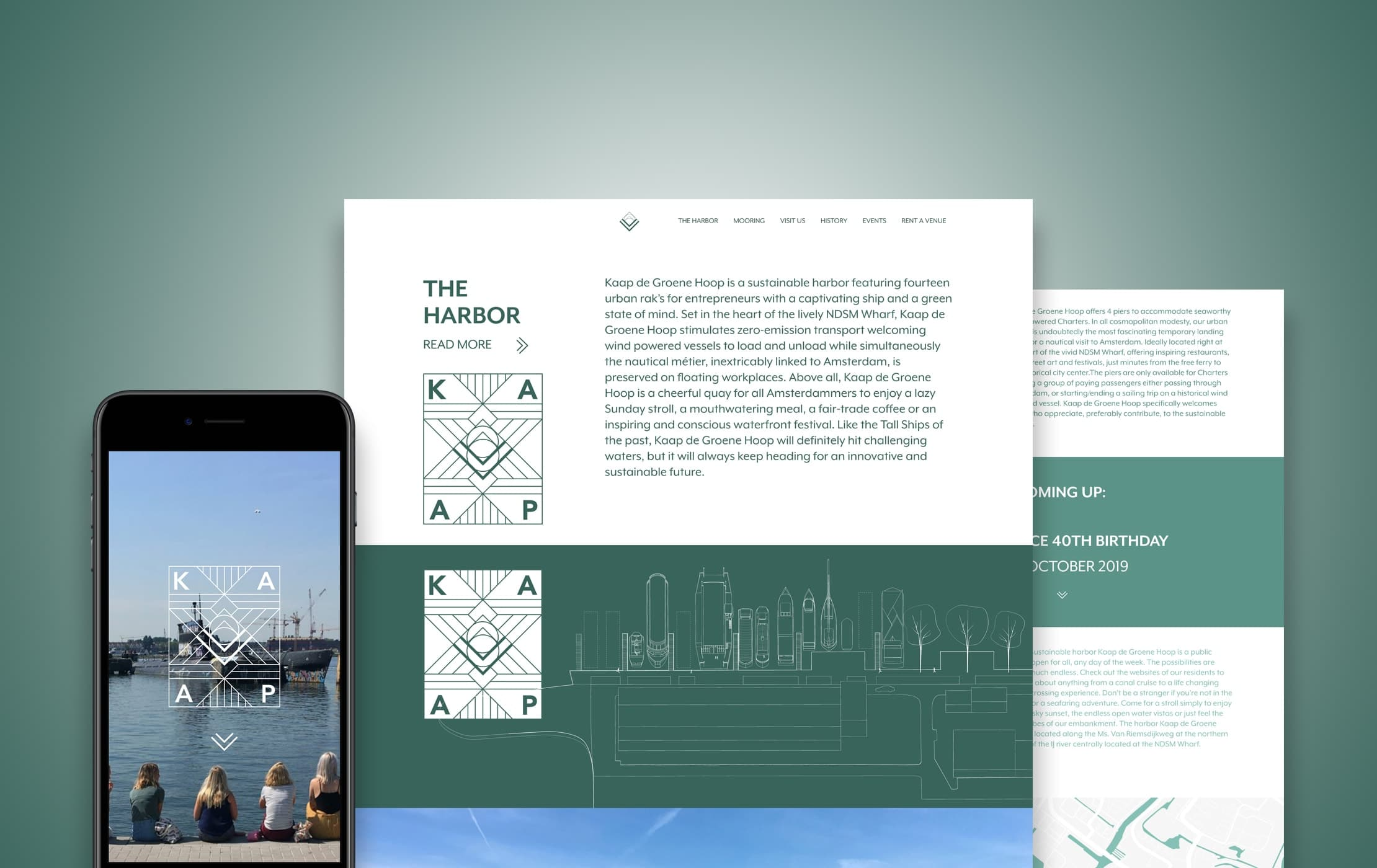 kaap-de-groene-hoop-portfolio-website-webshop-dreamlab@2x