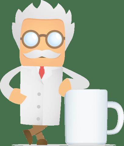 website-webshop-alkmaar-woocommerce-wordpress-professor-koffie1