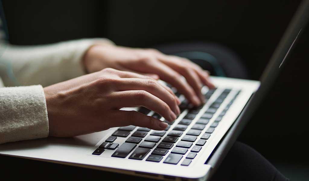 copywriting-tekstschrijven-seo-content-creatie-wordpress-woocommerce