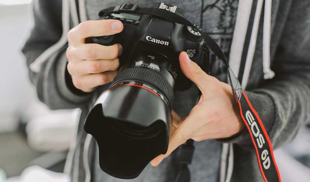 fotografie-afbeeldingen-wordpress-woocommerce-content-creatie