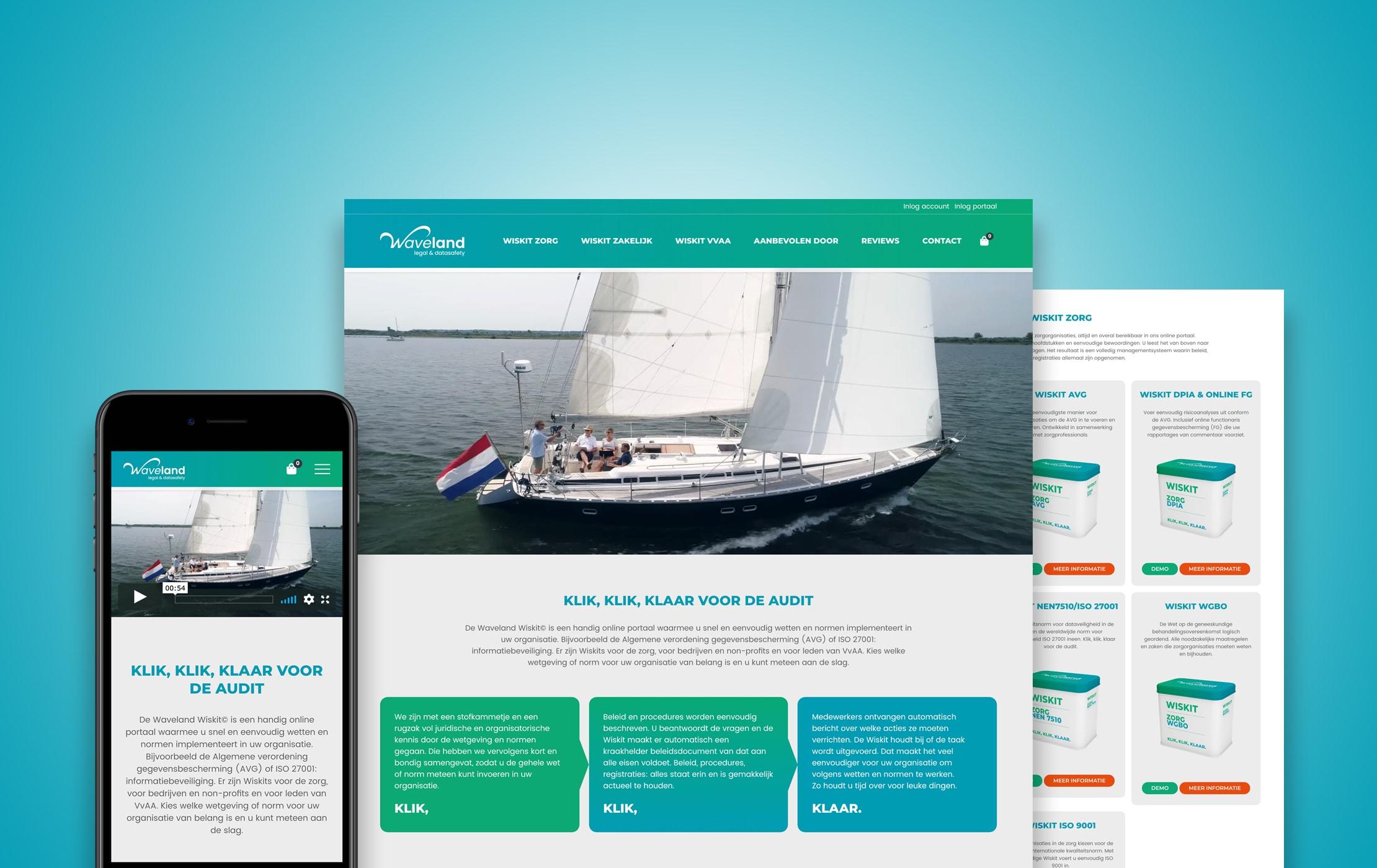 woocommerce-subscriptions-webshop--waveland-2019