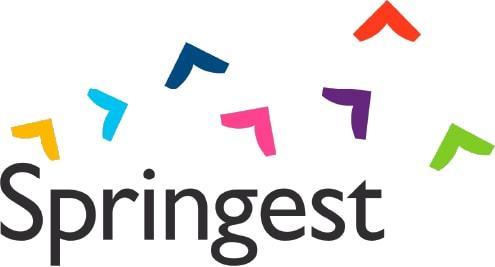 springest-logo