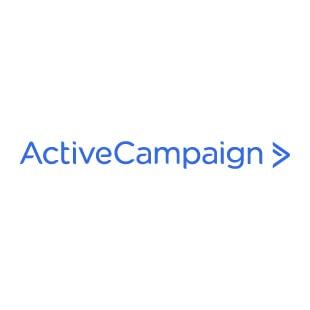 dreamlab-partner-active-campaign