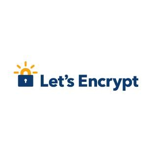 dreamlab-partner-lets-encrypt