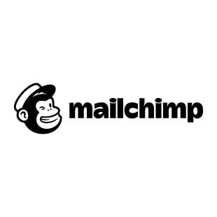dreamlab-partner-mailchimp