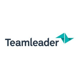dreamlab-partner-teamleader