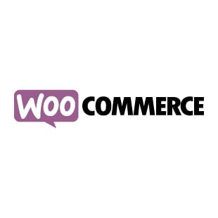 dreamlab-partner-woocommerce