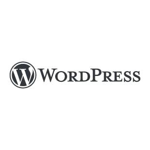 dreamlab-partner-wordpress
