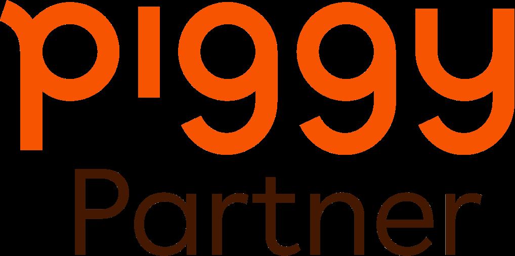 piggypartner-orange