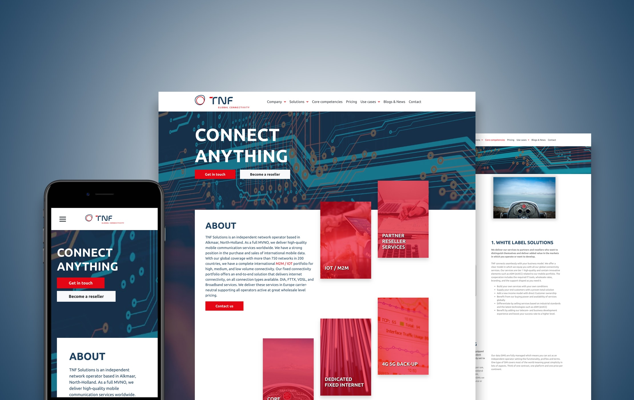 lead-generation-wordpress-dreamlab_portfolio_tnf-solutions@2x
