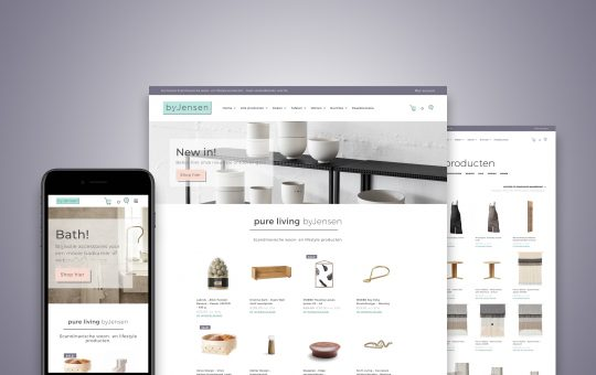 webshop-woocommerce-ecommerce-wordpress-dreamlab_portfolio_byjensen@2x