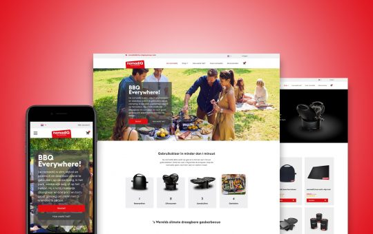 webshop-woocommerce-ecommerce-wordpress-dreamlab_portfolio_nomadiqbbq@2x