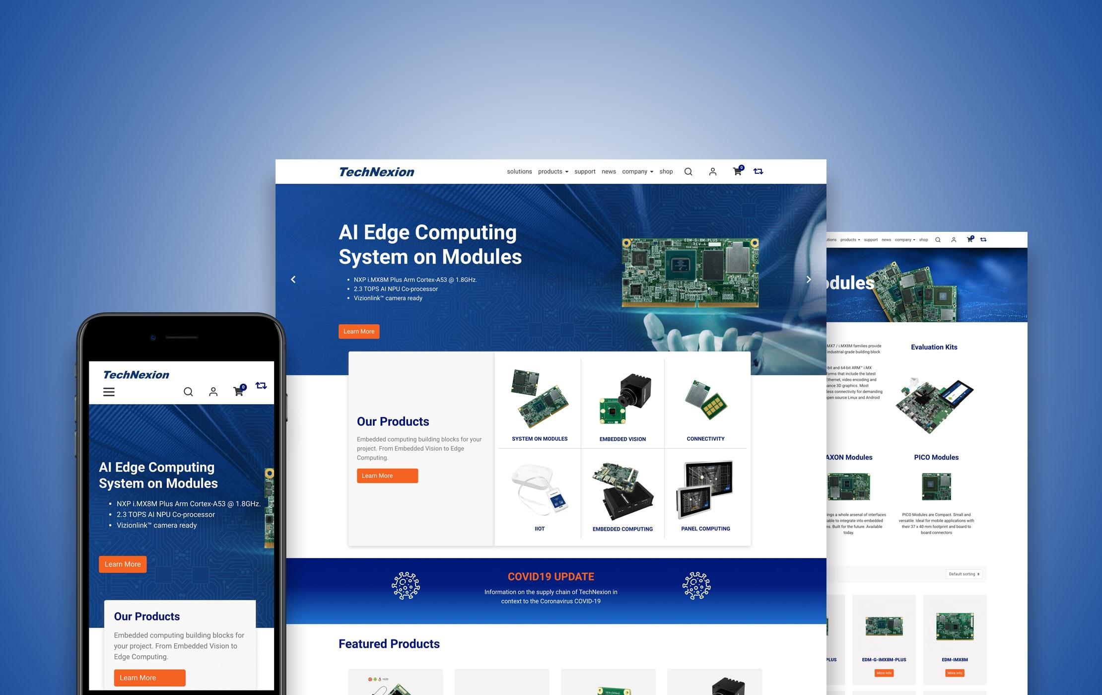 webshop-woocommerce-ecommerce-wordpress-dreamlab_portfolio_technexion@2x