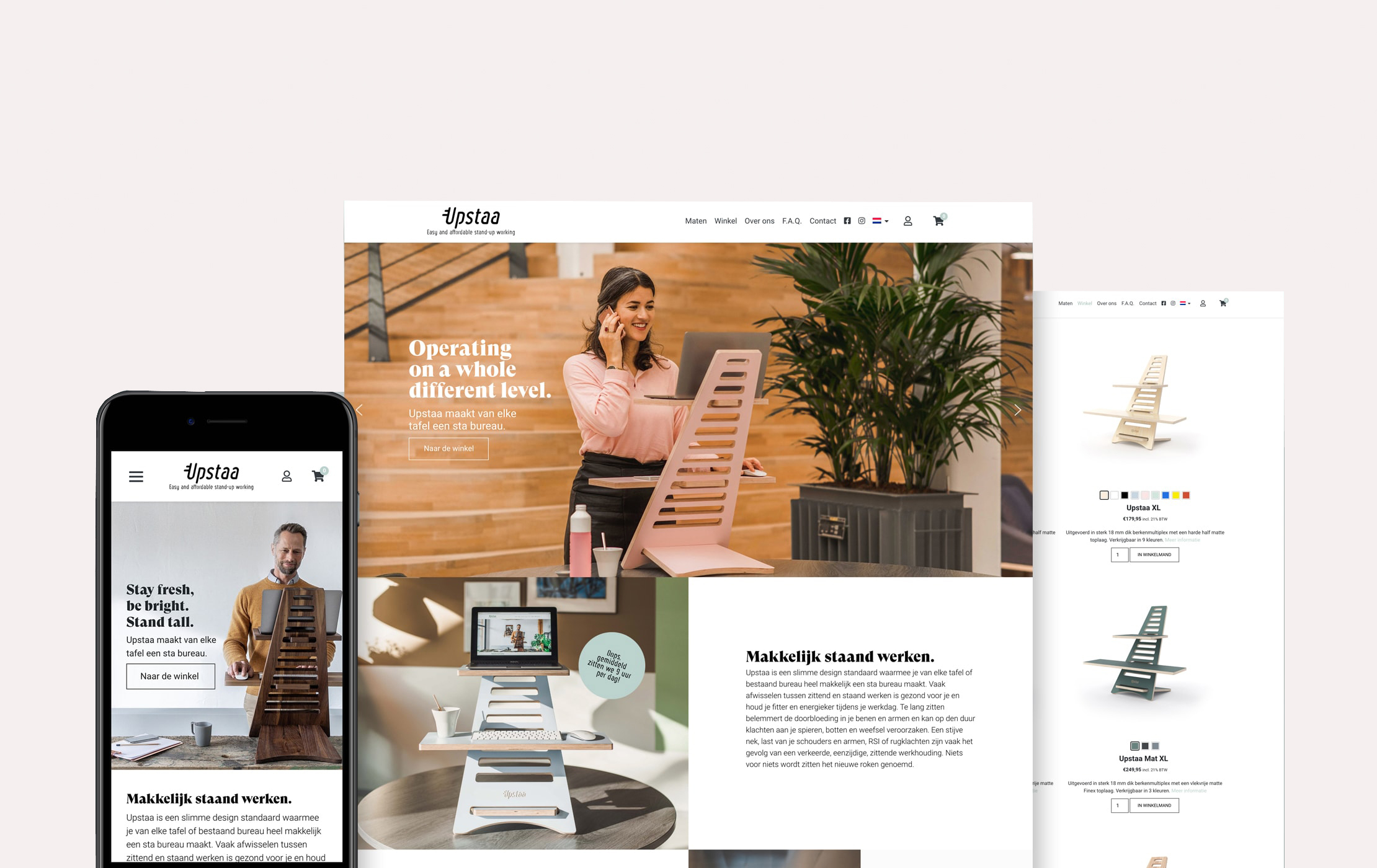 webshop-woocommerce-ecommerce-wordpress-dreamlab_portfolio_upstaa