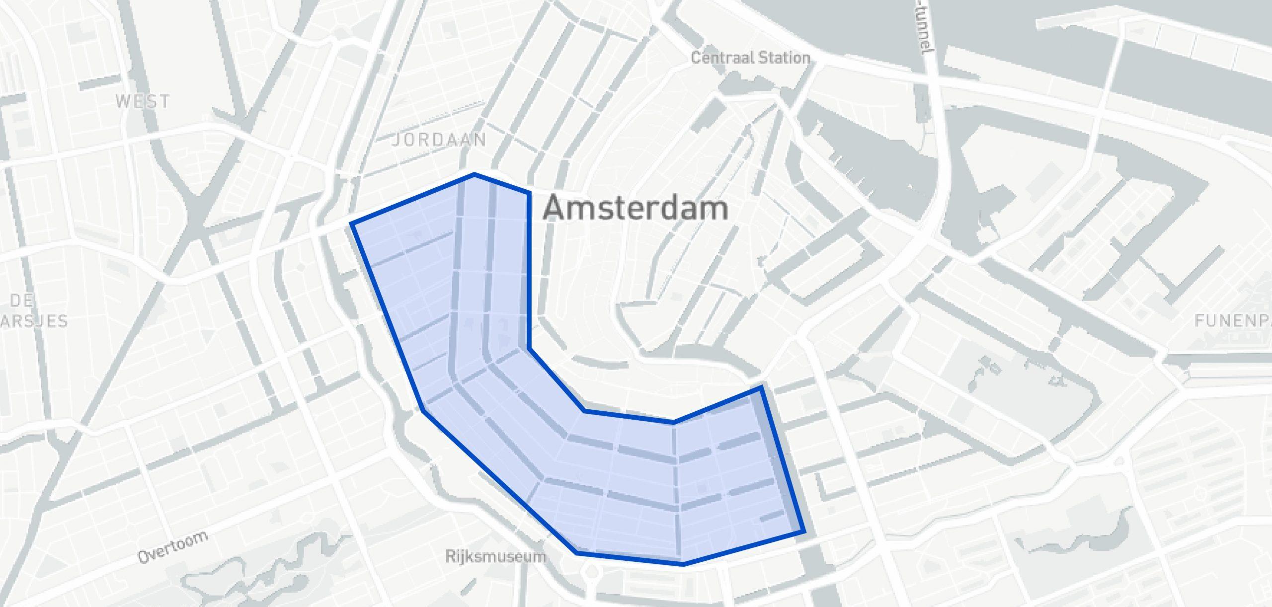 postcodegebied